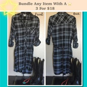 Other - Bundle Items With A Star ⭐️ 3 For $18